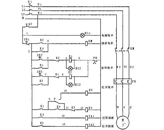 板框压滤机|厢式压滤机|其他配件|生产车间---杭州机图片
